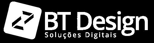 BT Design Centro de Ajuda